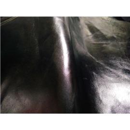 袋鼠皮|鸿顺皮革