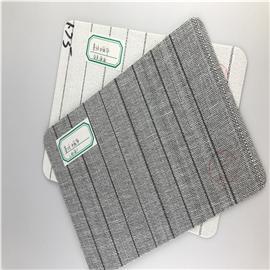 条纹中底布系列 定型中底 纤维板