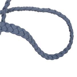 手工编织带|漫璐佳鞋业