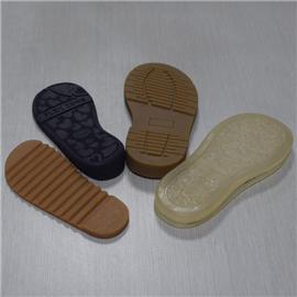 童鞋底丨TPR鞋底丨TPU大底