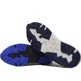 男鞋底丨鞋底生产商丨TR鞋底