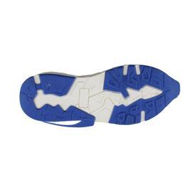 PLP189 children's shoes! TPR sole! TPU sole