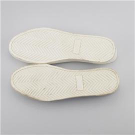 DS46N 男鞋底丨鞋底生产商丨TR鞋底