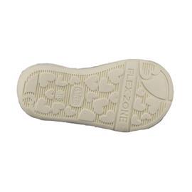 YT7206 童鞋底丨MD大底丨运动鞋底