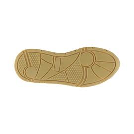 Plk-256 children's shoes bottom! TPR sole! TPU sole