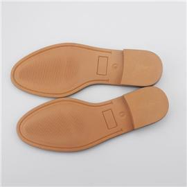 YT7B11 男鞋底丨MD大底丨运动鞋底