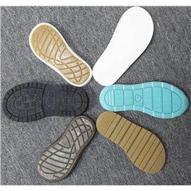 童鞋底丨鞋底生产商丨品牌鞋底