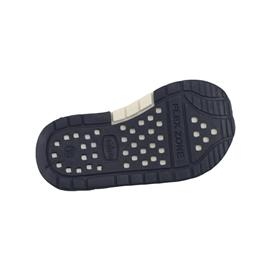 YT7205 sole manufacturer of shoes sole.