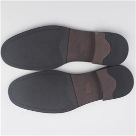 男鞋底丨TPR鞋底丨TPU大底