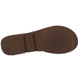 女鞋底丨橡胶鞋底丨鞋底生产