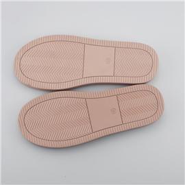 LF-609 女鞋底丨鞋底厂家丨品牌鞋底
