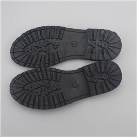 M2027 女鞋底丨鞋底生产商丨TR鞋底
