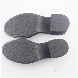 YT3307 女鞋底丨MD大底丨运动鞋底