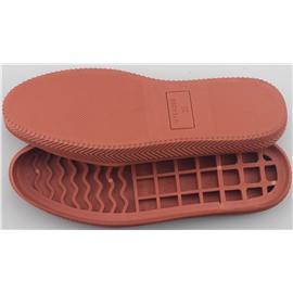 YT-7601 女鞋底丨鞋底生产商丨品牌鞋底