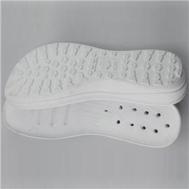 TC610116 童鞋底丨MD大底丨运动鞋底