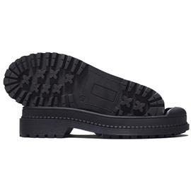 男鞋底丨橡胶鞋底丨鞋底生产商