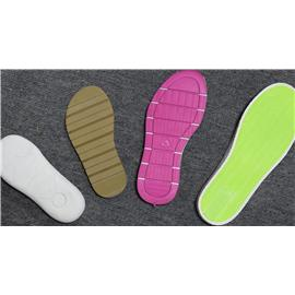 女鞋底丨鞋底生产商丨TR鞋底