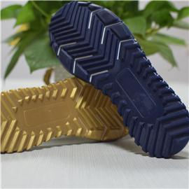 男鞋底丨TR鞋底丨TPR鞋底