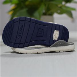 童鞋底丨鞋底厂家丨品牌鞋底