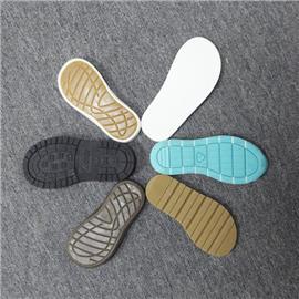 童鞋底丨鞋底生產商丨TR鞋底