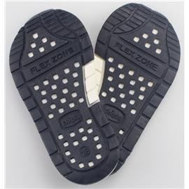 YT7205 童鞋底丨鞋底生产商丨品牌鞋底