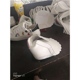 时尚休闲鞋