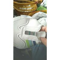 时尚休闲鞋图片