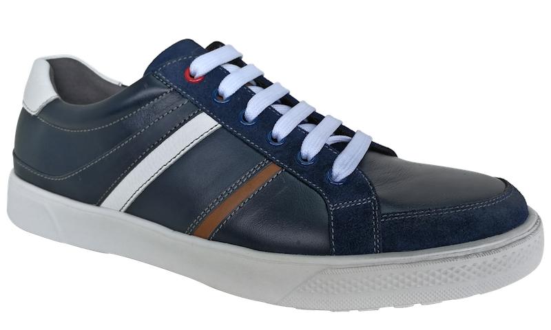 真皮休闲鞋|男式商务鞋|安思秀鞋业