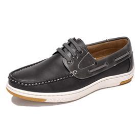 真皮休闲鞋|时尚休闲鞋|安思秀鞋业