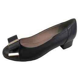 高跟鞋|粗跟鞋|安思秀鞋业
