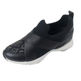 时尚休闲鞋|休闲鞋|安思秀鞋业