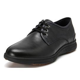 真皮休闲鞋|商务西装鞋|安思秀鞋业