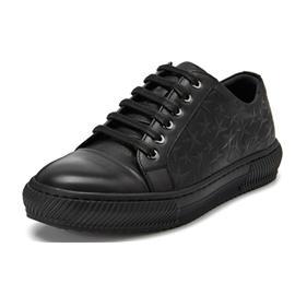 真皮休闲鞋|运动休闲鞋|安思秀鞋业
