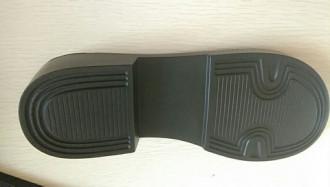 HSH7371防滑耐磨|皮鞋底|TPR鞋底