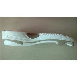 HSH8035防滑耐磨|商务鞋底|TRB鞋底