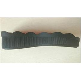 HSH7949防滑耐磨|商务鞋底|ABS大底