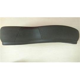 HSH8025防滑耐磨|商务鞋底|MD底