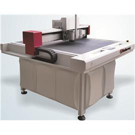 NewBull Fully Automatic Counter Die Engraving machine