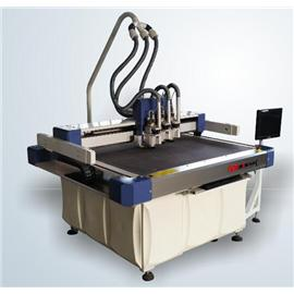 NB606D/NB1006D 全自动底模雕刻机