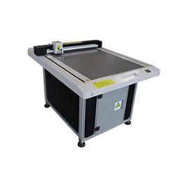 电子材料切割机