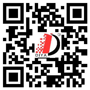 手机版网站二维码