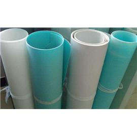 Low temperature hot melt adhesive (coiling)