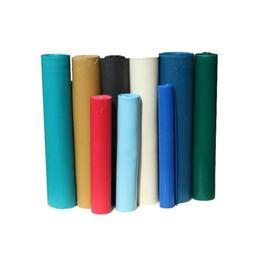 Environmental latex sponge|Size ordering