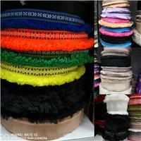 织带,提花带,鞋带图片