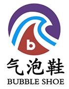 东莞市博发体育用品有限公司