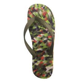 拖鞋|气泡拖鞋|人字拖