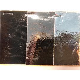 利文超纤飞驰人生0.8mm厚度1370mm幅度漆皮超纤
