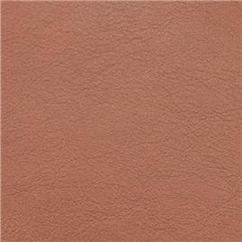 时代 环保耐湿|漆皮超纤|绒面超纤