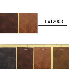LW12003 环保耐湿|漆皮超纤|绒面超纤