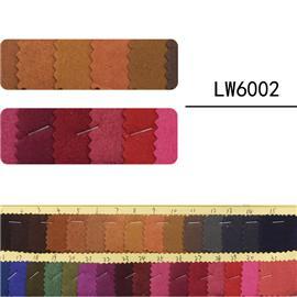 LW6002 环保耐湿|漆皮超纤|绒面超纤